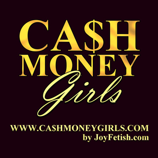 Cashmoneygirls
