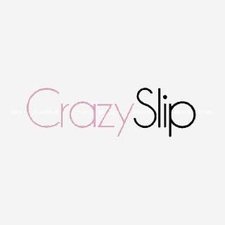 Crazyslip