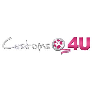 Customs4u