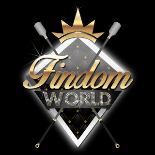 Findomworld