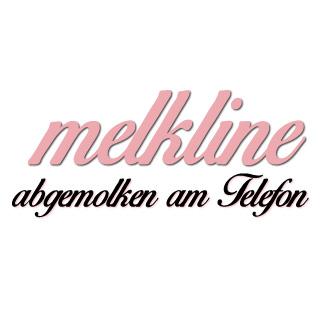 Melkline