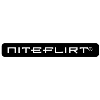 Niteflirt