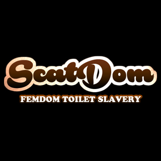 Scatdom