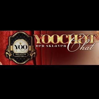 Yoochat